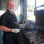 Sydney Catering Companies | Catering Company Sydney | Catering Companies in Sydney