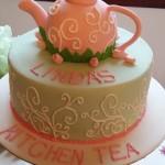 lindas kitchen tea cake