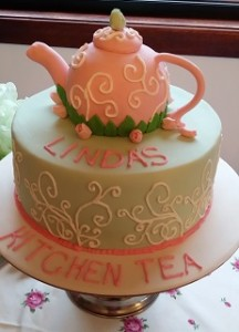 lindas kitchen tea cake